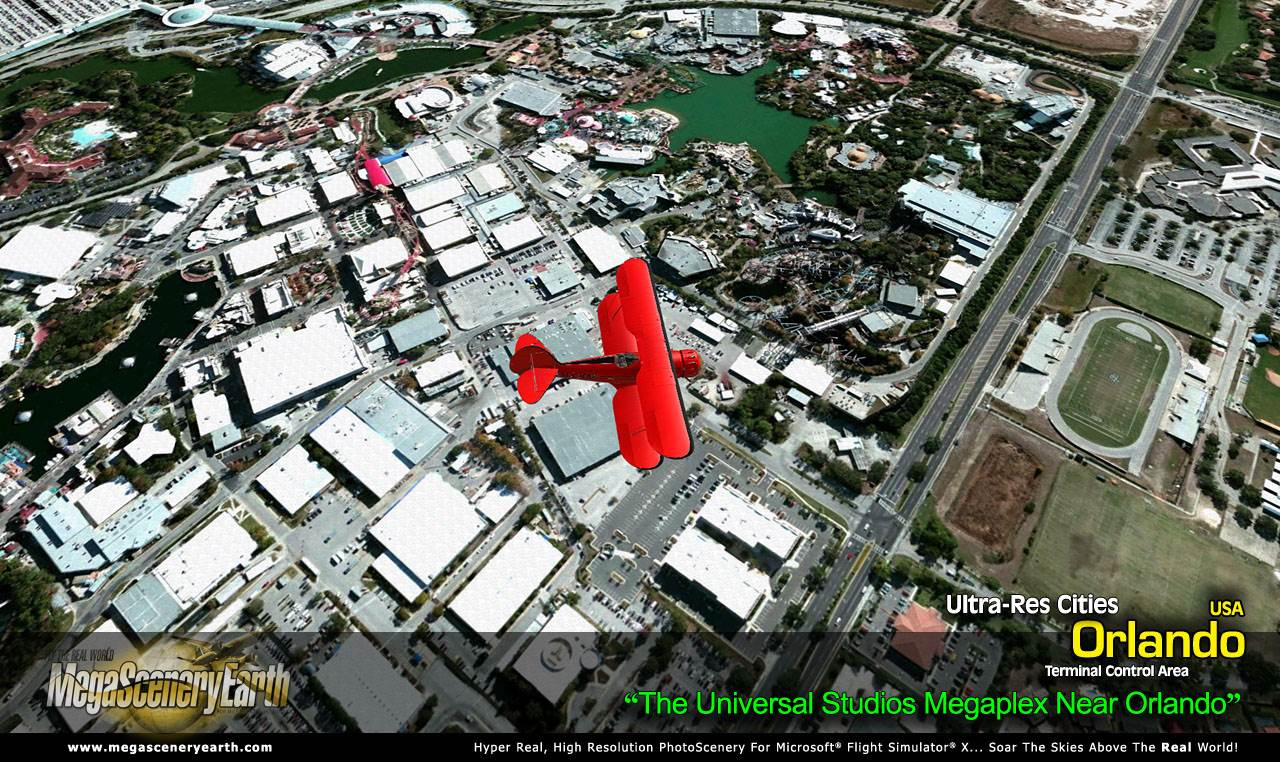 MegaSceneryEarth-UltraRes-Orlando-2-01.j
