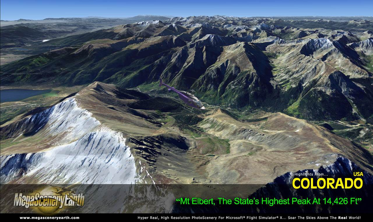 MegaSceneryEarth2-Colorado-2.jpg