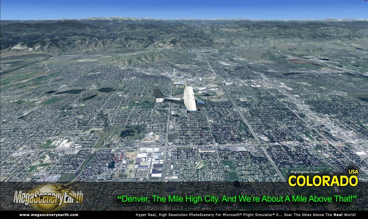 MegaSceneryEarth2-Colorado-3.jpg