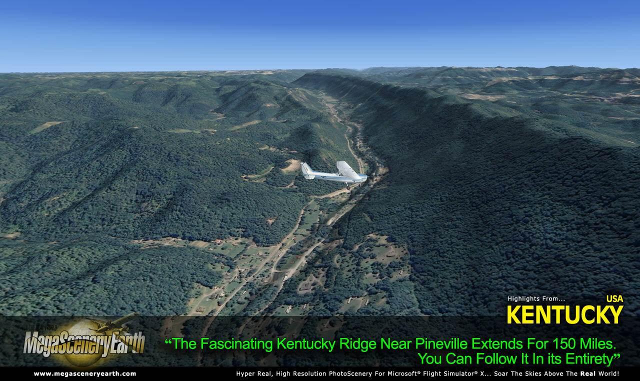 MegaSceneryEarth2_Kentucky-1280-0002-01.
