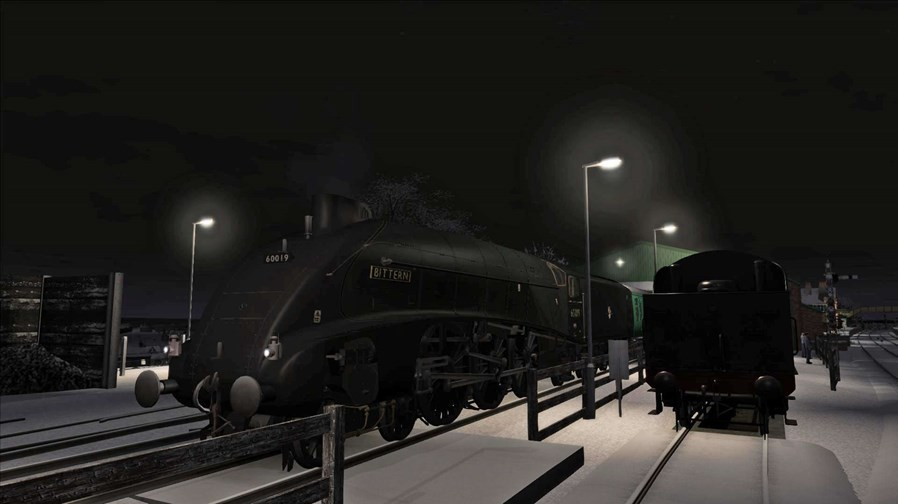 Mid-Hants-Railway-TS2013-PCAviatorAustra