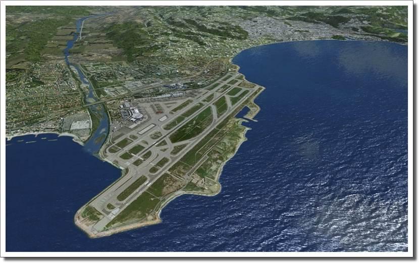 Nice-Cote-d-Azur-FSX-FS2004-PCAviatorAus