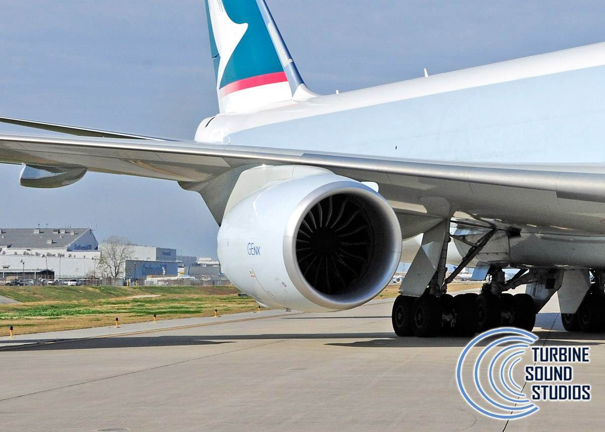 internal environment boeing Boeing uses the technology and innovation it is known for to benefit the  environment get the latest news, features, environment report and information  about.