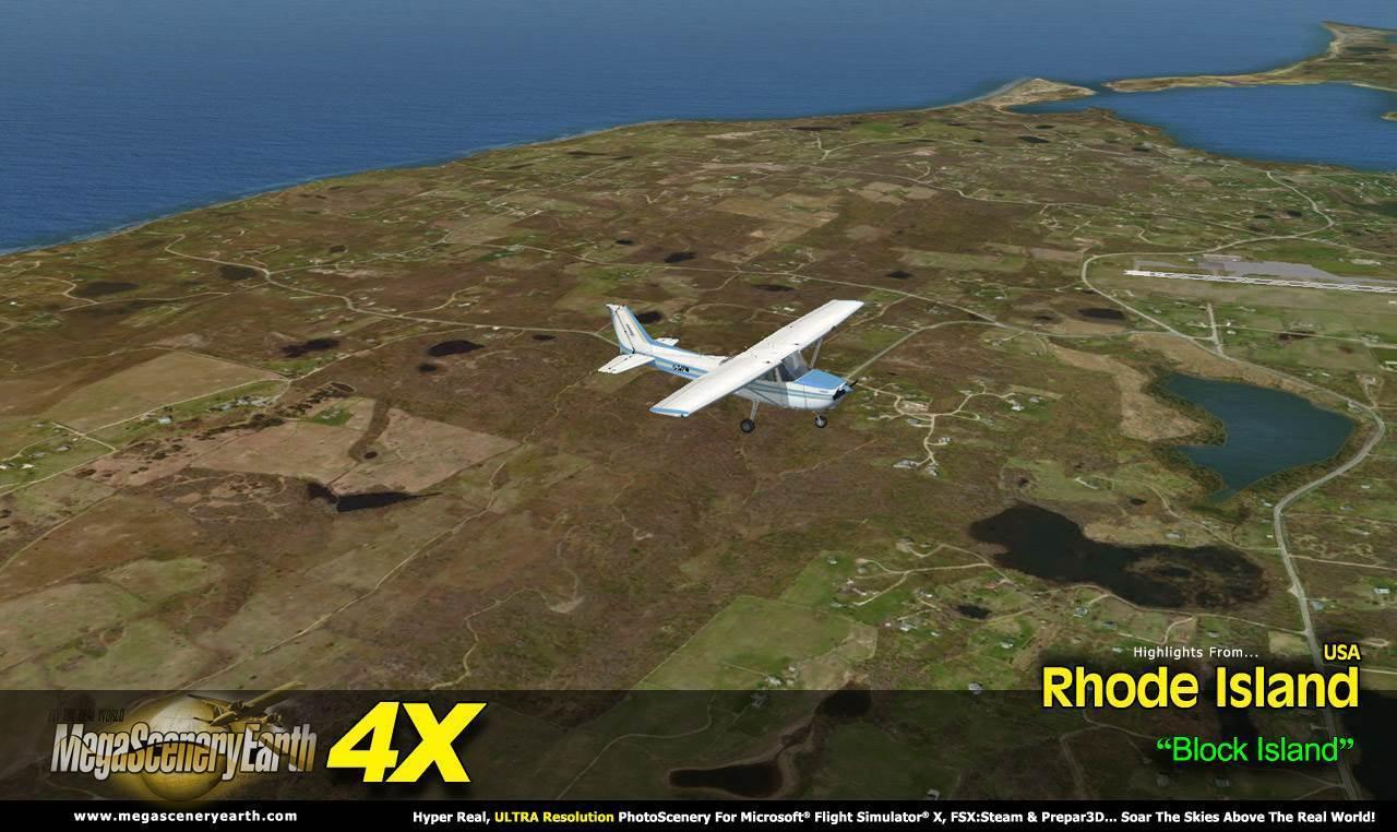 RI-4X-1-01.jpg