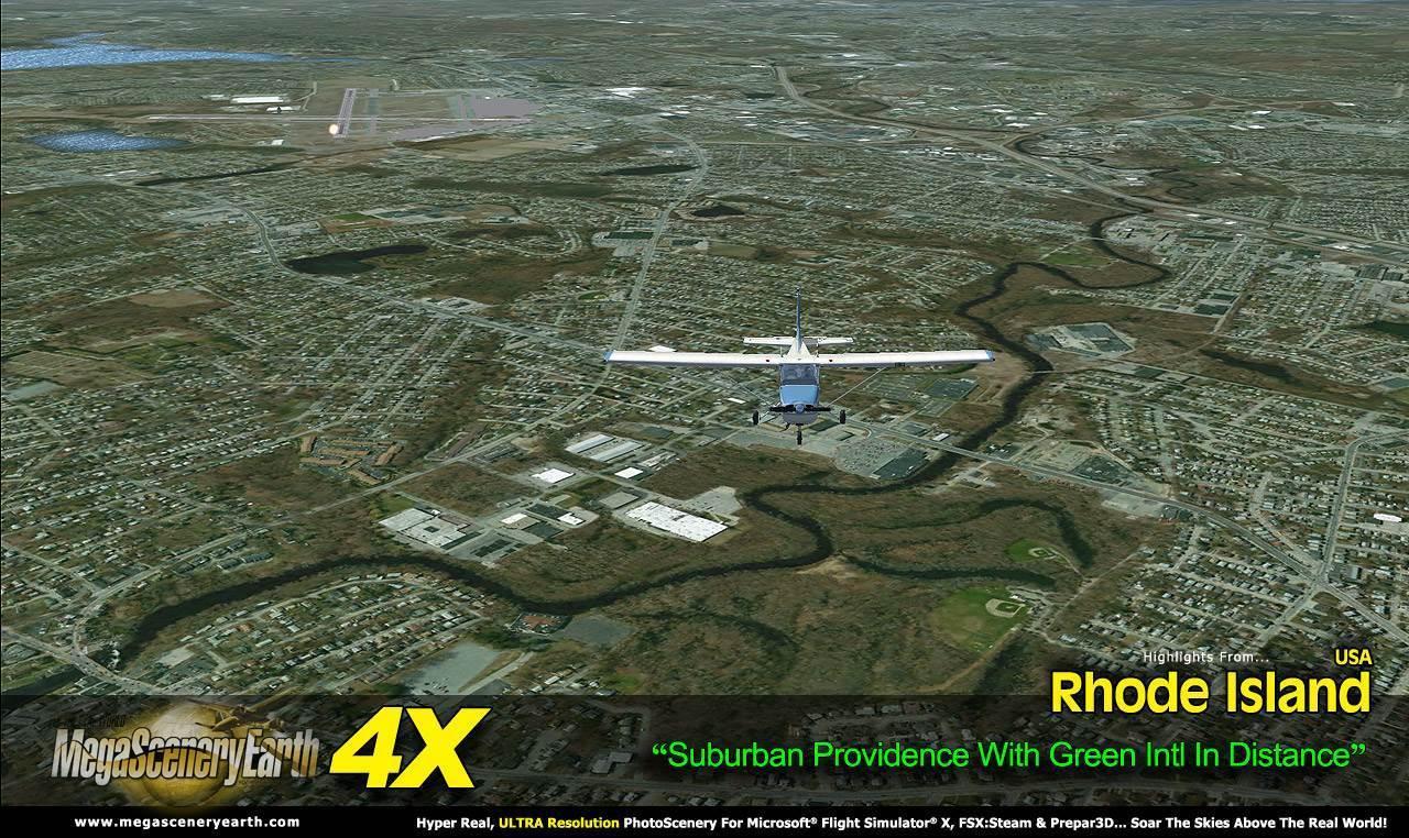 RI-4X-2-01.jpg