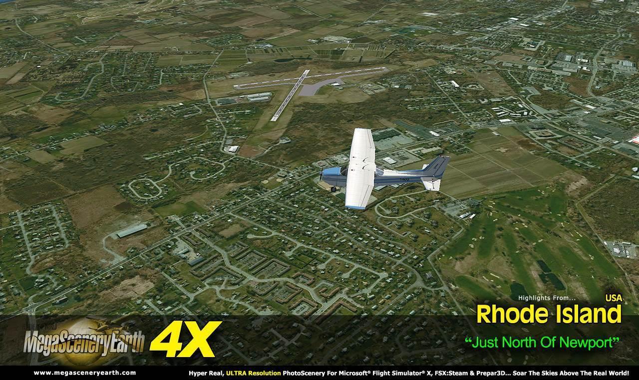 RI-4X-4-01.jpg