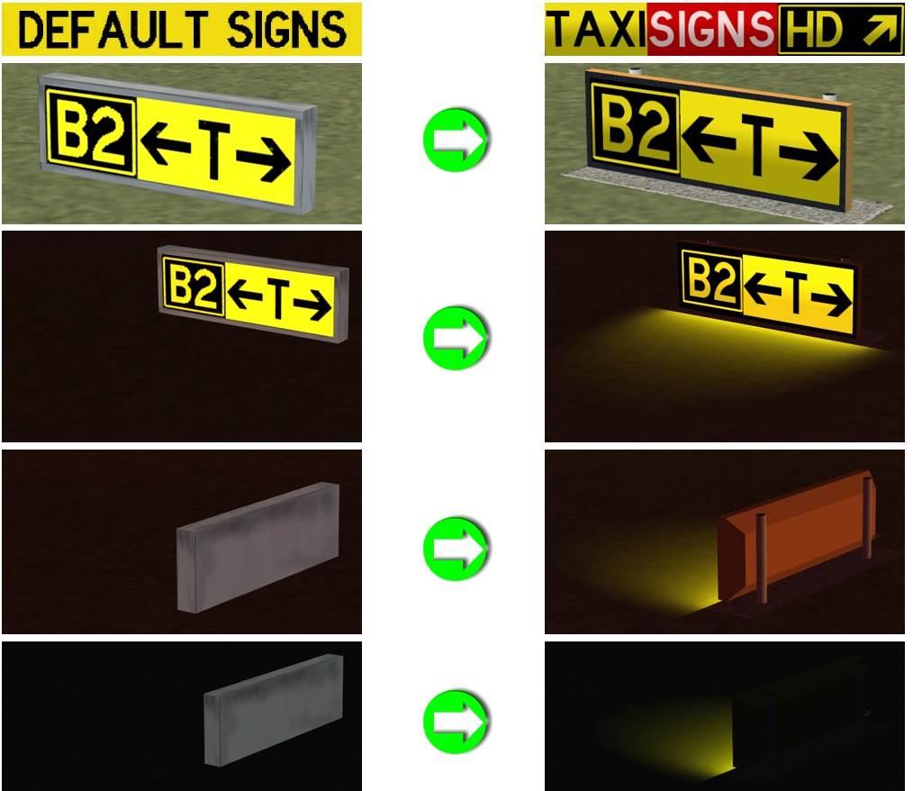 TaxiSignsHD-FSX-P3D-PCAviator-1.jpg