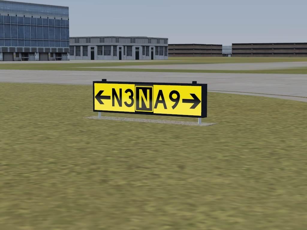 TaxiSignsHD-FSX-P3D-PCAviator-6.jpg