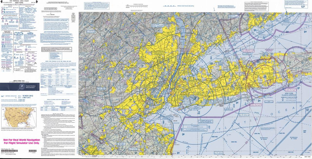 Buy Online) MegaSceneryEarth Ultra-Res City: New York - PC Aviator ...