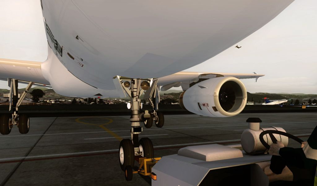 fsx airbus a380 for free | boogiemachine de