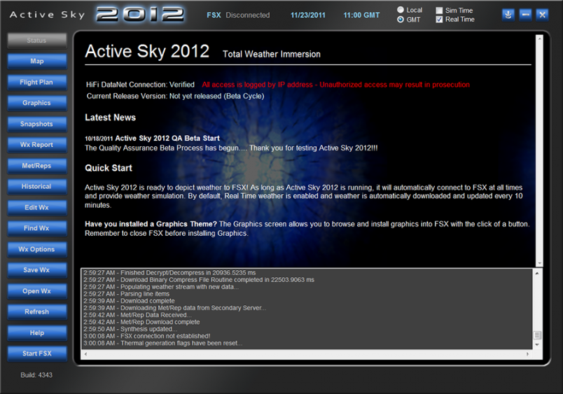Active Sky Next Keygen - livindashboard