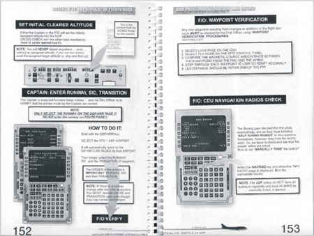 the arrow technique manual pdf