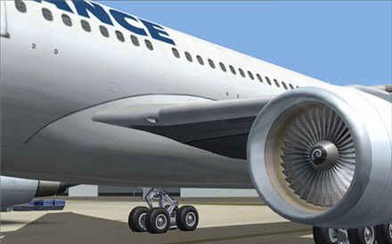 Airbus Series Volume 2