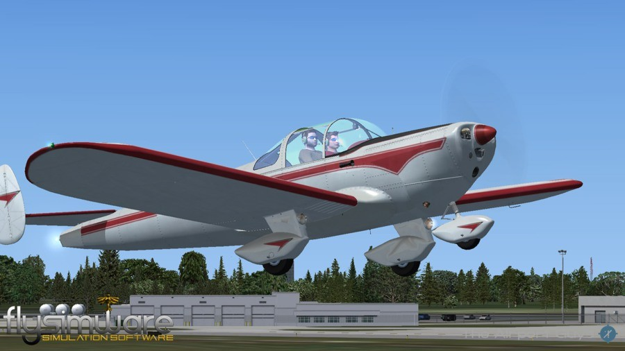 erco-ercoupe-451C-Flysimware-PCAviatorAu