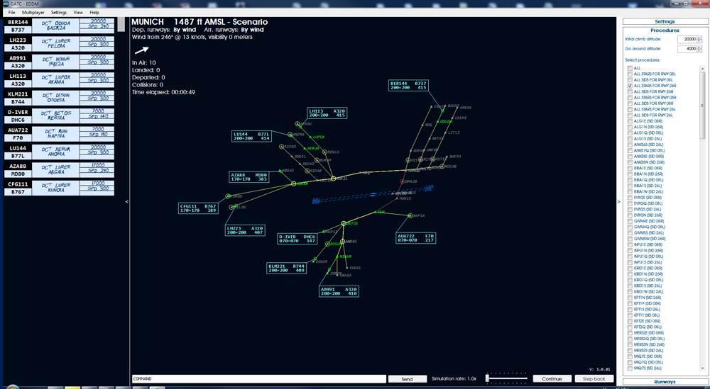 global-air-traffic-control-12-01.jpg