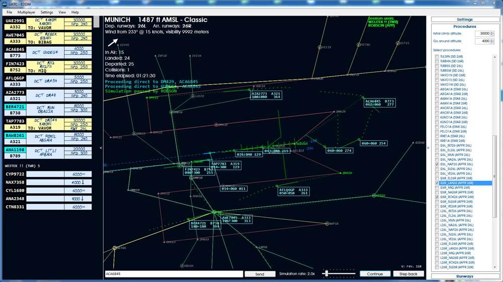 global-air-traffic-control-13-01.jpg