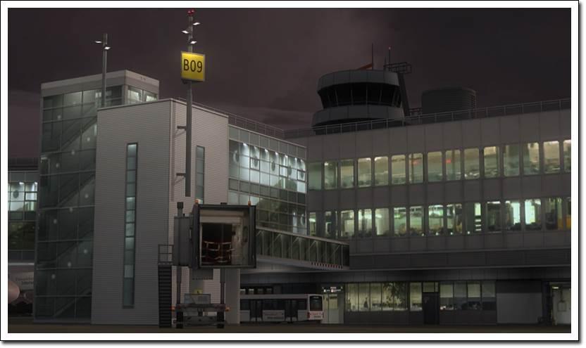 mega-airport-dusseldorf-02-02.jpg