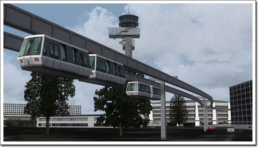 mega-airport-dusseldorf-16-02.jpg