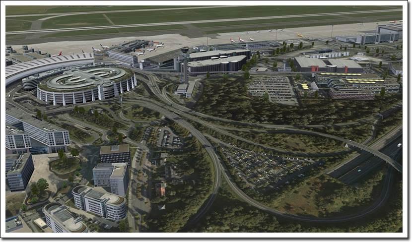 mega-airport-dusseldorf-31-02.jpg