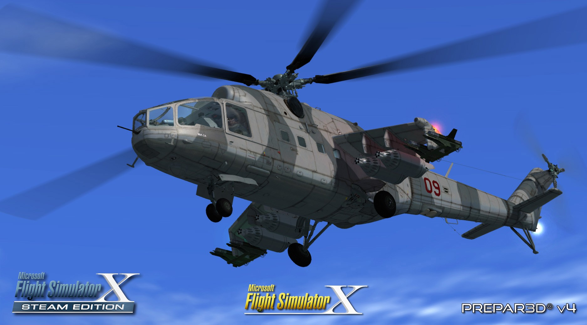 Fsx Steam Edition Mods