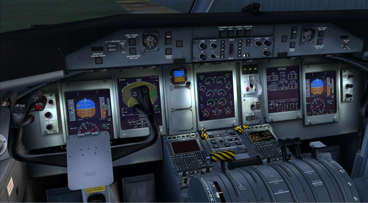 pcaviator-dash-8-q400-pilot-edition-boxe