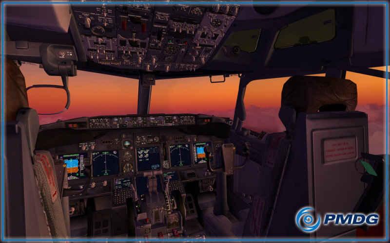 pmdg 737 ngx flight crew training manual pdf