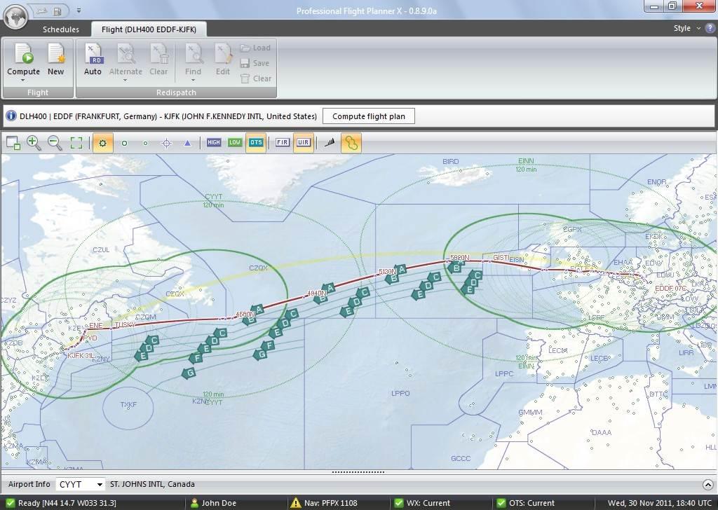 professional-flight-planer-04-01.jpg