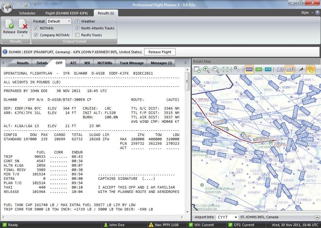 professional-flight-planer-07-01.jpg