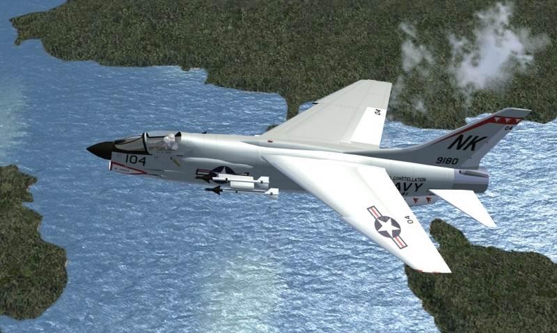 fs2004 afterburner thrust:
