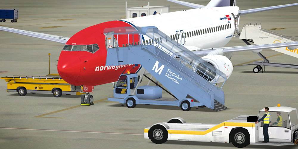 gsx ground services for fsx free download