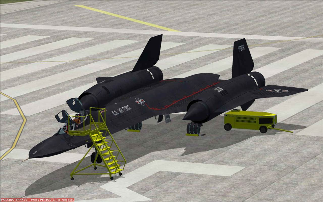 glowingheat lockheed sr 71 blackbird (download) pc aviator australia
