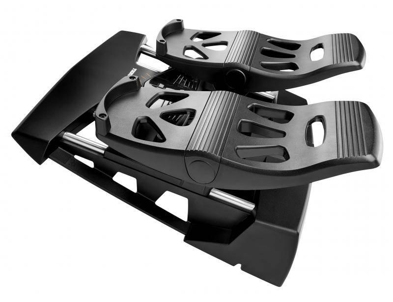 Thrustmaster T Flight Rudder Pedals (PC/PS4)