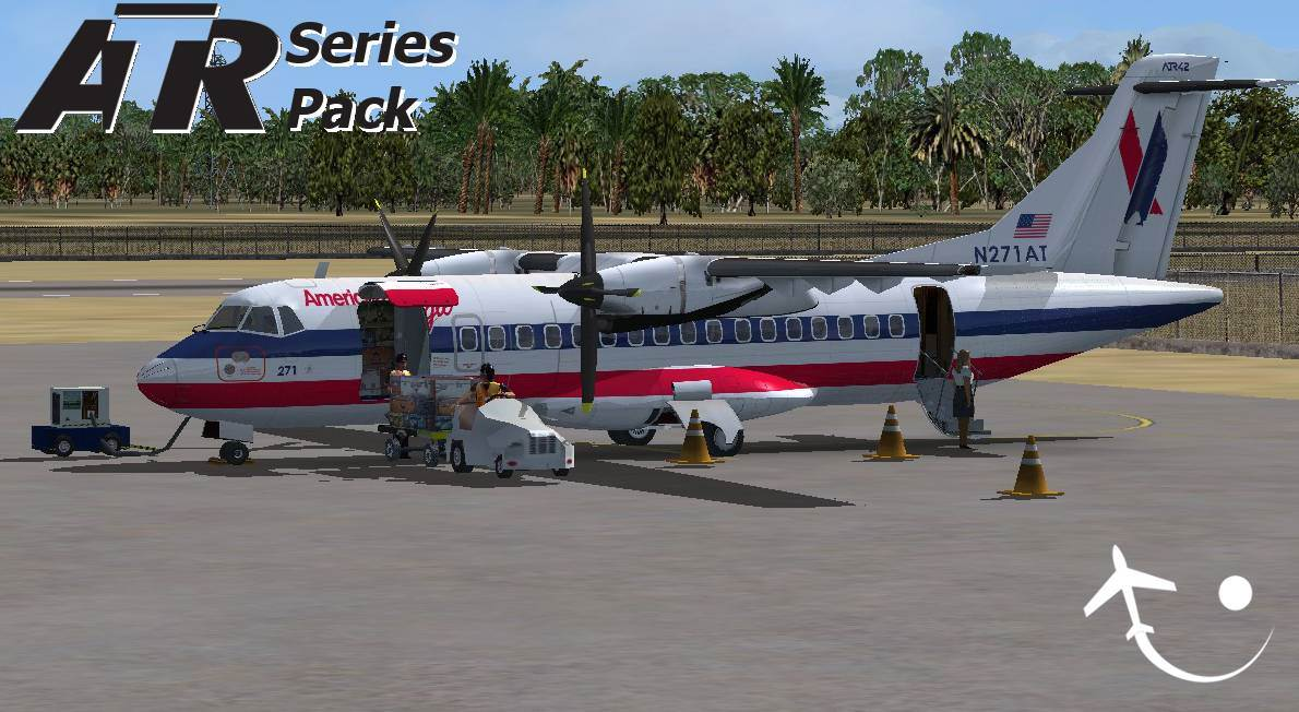 Atr Series Pack Expansion Download