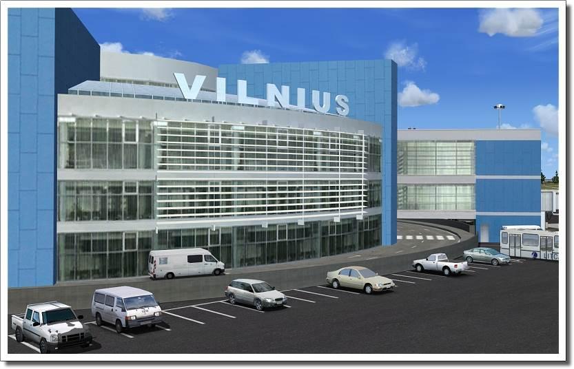 vilniusx_4-01.jpg