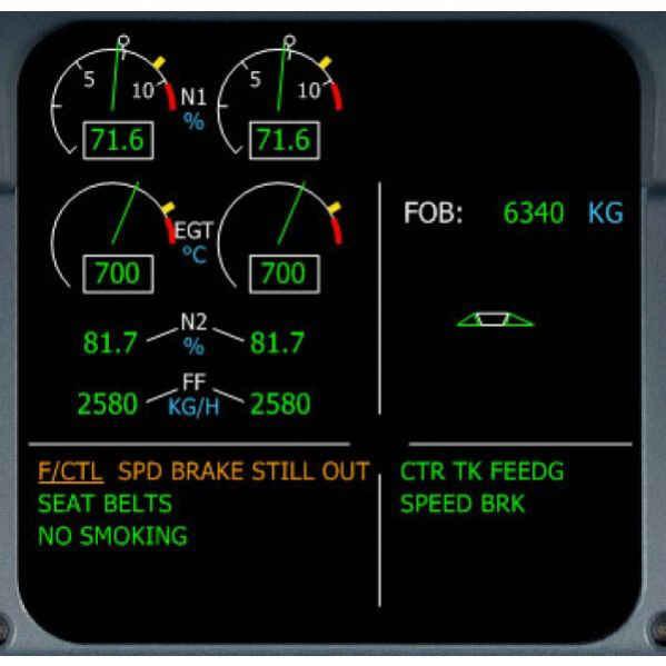 Pdf x fs2crew airbus