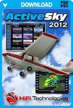ActiveSky2012-FSX-P3D-PCAviator-01.jpg