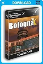 Aerosoft-BolognaX-Download-FSX-P3D.jpg