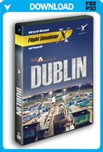 Aerosoft-MegaAirport-Dublin-Download-FSX