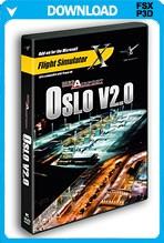 Aerosoft-MegaAirport-Oslo-v2-PCAviator.j
