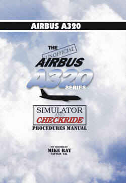The Unofficial A320 Simulator Manual