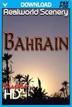 BahrainSceneryFS.jpg