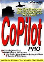 CoPilot Pro