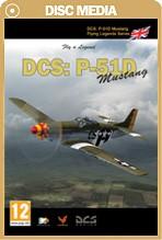 DCS-P51-Mustang-Box-PCAviatorAustralia.j