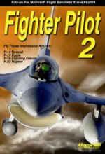 Fighter Pilot 2