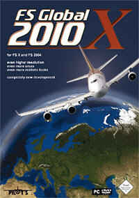 Add on Flight Simulator 2004 & Flight Simulator X ! (TRUSTED!!)