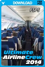 FSPS-Ultimate-Airline-Crew-2014-Download