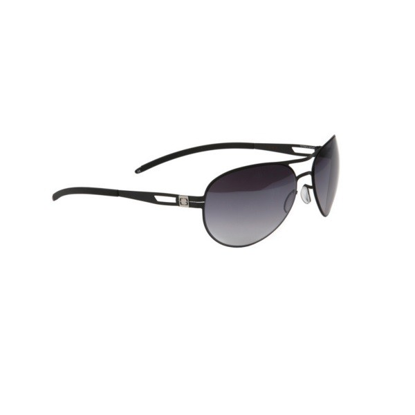 Titan Gradient Grey Onyx Advanced Outdoor Eyewear