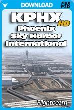 KPHXHD-01.jpg