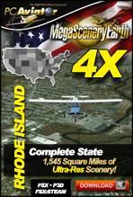 MSE4X-Box-RI-148-01.jpg