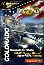 MegaSceneryEarth2-Colorado-Box-PCAviator